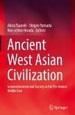 Ancient West Asian Civilization