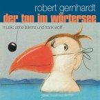 Der Ton im Wörtersee (MP3-Download)