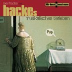 Hackes musikalisches Tierleben (MP3-Download)