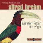 Aus dem Leben der Vögel (MP3-Download)