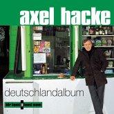 Deutschlandalbum (MP3-Download)