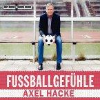 Fußballgefühle (MP3-Download)