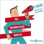 Das kolumnistische Manifest (MP3-Download)