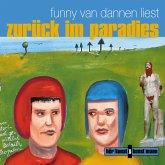Zurück im Paradies (MP3-Download)