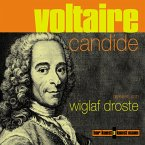 Candide (MP3-Download)