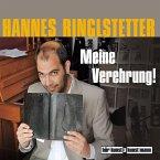 Meine Verehrung! (MP3-Download)