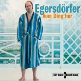 Vom Ding her (MP3-Download)