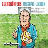 Egersdörfers Fussball-Lexikon (MP3-Download)