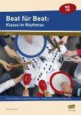 Beat für Beat: Klasse im Rhythmus