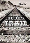 Hobos-Trail