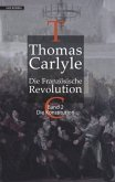 Die Französische Revolution 02
