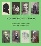 Wustmann und andere