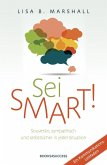 Sei smart! (eBook, ePUB)