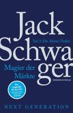 Magier der Märkte: Next Generation Teil 3 (eBook, ePUB)