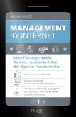 Management by Internet (eBook, ePUB)