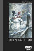 Der neunte Tod (eBook, ePUB)