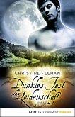 Dunkles Fest der Leidenschaft / Dark Carpathians Bd.14 (eBook, ePUB)