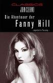 Die Abenteuer der Fanny Hill (eBook, ePUB)