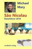 Sao Nicolau Reiseführer (eBook, PDF)