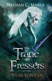 Die Träne des Fressers (eBook, ePUB)