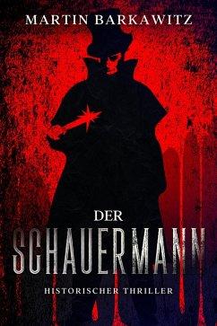 Der Schauermann (eBook, ePUB)