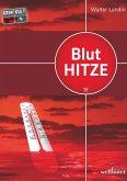 Bluthitze: Mannheim Krimi (eBook, ePUB)
