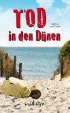 Tod in den Dünen: Ostfrieslandkrimi (eBook, ePUB)