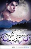 Dunkle Symphonie der Liebe / Dark Carpathians Bd.9 (eBook, ePUB)