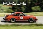 Porsche Klassik 2017