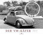 Der VW Käfer 2017