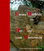 Der Tote vom Winterstein (eBook, ePUB)