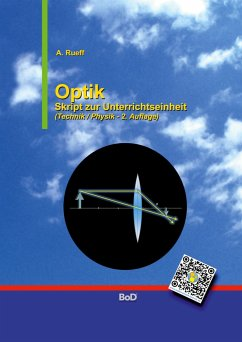 Optik - Rueff, Andreas