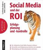 Social Media und der ROI (eBook, ePUB)