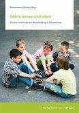 Werte lernen und leben (eBook, PDF)