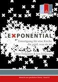 Exponential (eBook, ePUB)