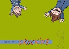 Crockidz (eBook, ePUB)