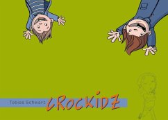 Crockidz (eBook, ePUB)