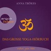 Das große Yoga-Hörbuch (MP3-Download)