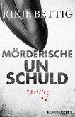 Mörderische Unschuld (eBook, ePUB)