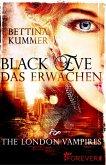 Black Eve. Das Erwachen (eBook, ePUB)