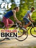 Fettkiller Biken (eBook, PDF)