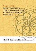 The Self-Explorer´s Handbook (eBook, ePUB)