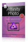 Affinity Photo für Mac & Windows