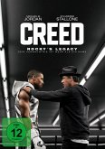 Creed - Rocky's Legacy Star Selection