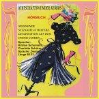 Wirtschaftswunder Kurios - Spannende, seltsame & heitere Geschichten aus den 1950er Jahren (MP3-Download)