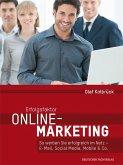 Erfolgsfaktor Online-Marketing (eBook, ePUB)