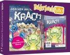 """Bilderbuchkino zu """"Drachen machen Krach"""", DVD-ROM"""