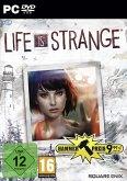 Life is Strange (PC)