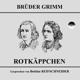 Rotkäppchen (MP3-Download)