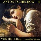 Von der Liebe (MP3-Download)